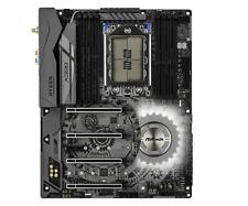ASRock X399 Taichi Mainboard, AMD TR4