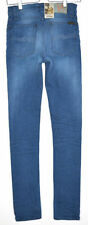 High Rise Regular Size Slim, Skinny Jeans for Women
