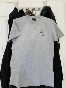 huf t-shirt M