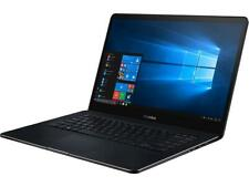 ASUS ZenBook Pro 15 UX550GE-XB71T 15.6-inch UHD 4K Touch Laptop, Intel Core i7-8