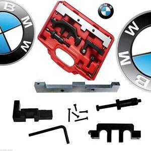 BMW 1.6 TIMING TOOL N45  316i E90/91/92/93/E46, 116i E81/82/87/88, 316Ci E46 ti