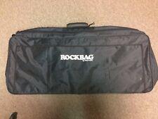 Rockbag Keyboard Case (new) Dg387