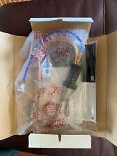 Insinkerator Hot Water Dispenser Hc-View-Sn Srv #45056B Faucet Only Satin Nickel