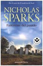 Spanische Belletristik-Bücher im Taschenbuch-Format Nicholas-Sparks