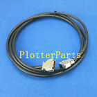 CQ105-67045 trailing cable for HP DesignJet T7100 4000 Z6100 Z6200 Q6652-60112