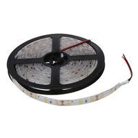 5M Warmweiß SMD 5630 LED 300 Strip Streifen Leiste Flex Licht Band Farbwechsel