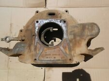 1961 1962 1963 1964 Ford Truck Bell Housing TAAM 7505 B Y Block