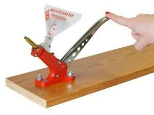 Lee Reloading Auto Bench Priming Tool 90700