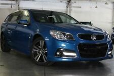 Holden Station Wagon Dealer Cars