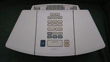 BOSE Wave Music AM/FM Radio Alarm Clock Model AWRC-1P with Remote