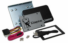 Kingston Technology Uv500 SSD 120gb Desktop/notebook Upgrad