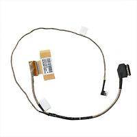 LCD VIDEO SCREEN CABLE for HP Stream 11-D Series 11-d010nr 11-d011wm DD0Y0ALC000