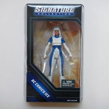 Mattel DC Comics Signature Collection - Ice Action Figure NEW / MIB