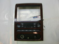 06 07 Lincoln Mark LT Ford F150 Lariat Climate Heater AC Control OEM LKQ