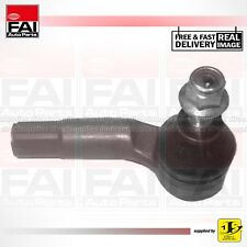 FORD FIESTA Mk6 1.2 Inner Rack End Left or Right 2008 on Tie Rod Joint KeyParts