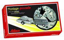 Montagekasten Porsche Renndienst Schuco Piccolo 450557900