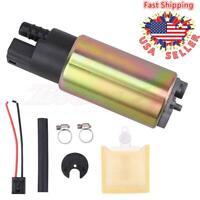 ATV Intank Fuel Pump For SUZUKI King Quad LTA 450 500 700 750 Boulevard C90T M95