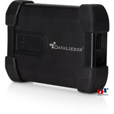 NEW IronKey Enterprise H300 Hard Drive 500 GB USB 3.0 MXKB1B500G5001-E external