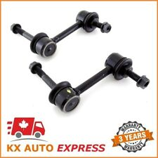 Pair of 2 Pieces Rear Stabilizer Sway Bar Link Kit for Escape Tribute Mariner