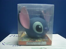 New Stitch Figure Carton Bank IN BOX -  7""