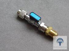 Refrigerante SFERA m3/8 SAE X W1/4 SAE CLIMA R134 R404A R407C