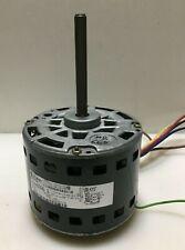 GE 5KCP39GGS336S Blower Motor 1/3HP 1075RPM 1PH 115V HC41AE117A used #MB665