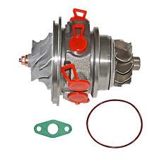 Turbolader Rumpfgruppe für Subaru Impreza 2.0 Turbo GT4WD155KW 211PS 4937704200
