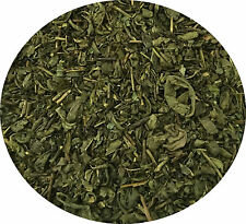 MOONSHINE - Premium Quality Organic Green Leaf Tea With Thyme - FREE SHIPPING!