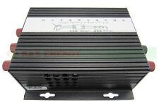 600w wind charge controller. 12V/24V wind controller...