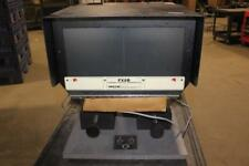 Sirchie FX8B Forensic Optical Comparator