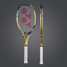 Yonex Tennis Racquet Ezone 100 Limited 300g G2 (4-1/4) Strung, Naomi Osaka