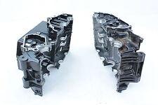 94-09 KAWASAKI NINJA 500R 500 EX500 GPZ500S OEM ENGINE MOTOR CRANKCASE CRANK