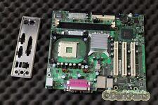 Intel D2500HN Desktop Board Recovery Windows 8 Driver Download
