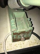 Weller Soldering Station Model Wtcp 120v