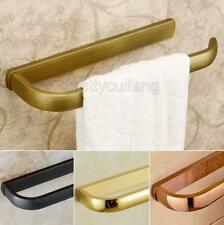 Wall Mounted Bathroom Accessories Square Towel Ring Holder Pxz023