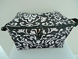 Thirty-One Insulated Tote