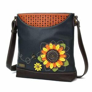 Chala -  Sun Flower - Sweet Messenger