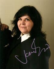 JANE POLLARD GENUINE AUTHENTIC AUTOGRAPH SIGNED 10X8 PHOTO AFTAL & UACC [11239]