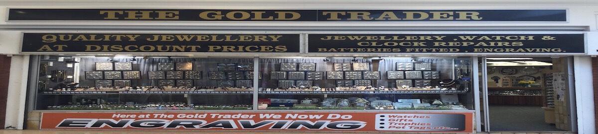 gold_trader_ltd100