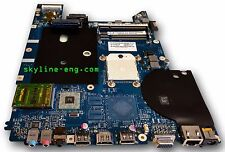 Acer Aspire 4235 4535 Motherboard AMD AS4235 AS4535 KBLG0 LA-4921P MB.PBE02.001