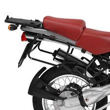 GIVI Seiten-Kofferträger PL189 für Monokey Koffer BMW R 1150 GS  00-03