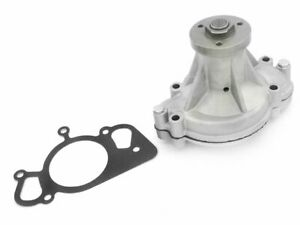 For 2000-2006 Lincoln LS Water Pump 93156JY 2002 2001 2004 2005 2003 3.9L V8