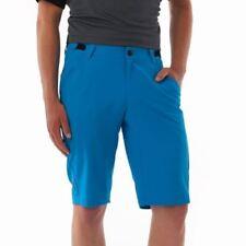 Shorts et cuissards Giro pour cycliste pour homme