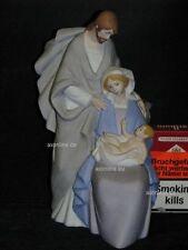+# A009553_02 Goebel Archiv Plombe Ruiz Heilige Familie Jesus Maria Josef 44-012