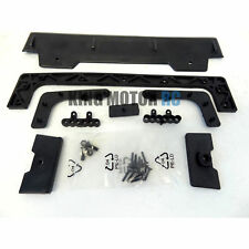 1/5 King Motor T1000 5T Wing & Body Stiffener Kit Fits HPI Baja 5T Rovan Trucks