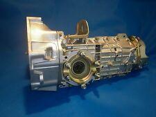 RENAULT 8 GORDINI ALPINE A 110 5 Gang Schaltgetriebe 5 Speed Gearbox Vitesse