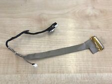 Sony VGN-NW VGN-NW20EF VGN-NW26M PCG-7183M LCD Screen Cable 603-0001-4500_B