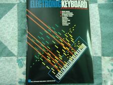 ##NEW## Instant Electronic Keyboard, Book A