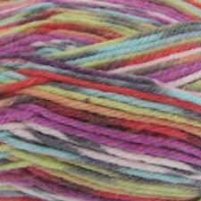 Sirdar Crofter DK Wool Crocheting & Knitting Yarn