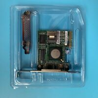 IBM Sytem X3250 M3 IBM 49Y4737 SAS Internal ServeRAID Controller